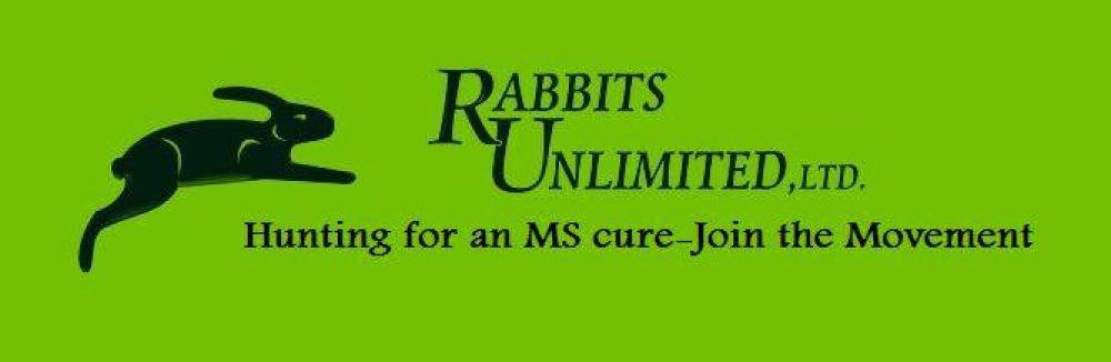 Rabbits Unlimited, Ltd.